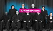 SCOTUS dissent