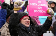 birth_control protester