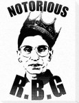 notorious-rbg