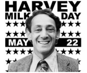 Harvey Milk Day thumbnail