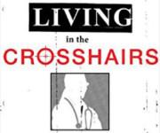Crosshairs thumbnail