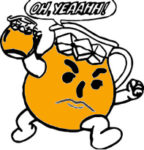 orange-kool-aid-man-205